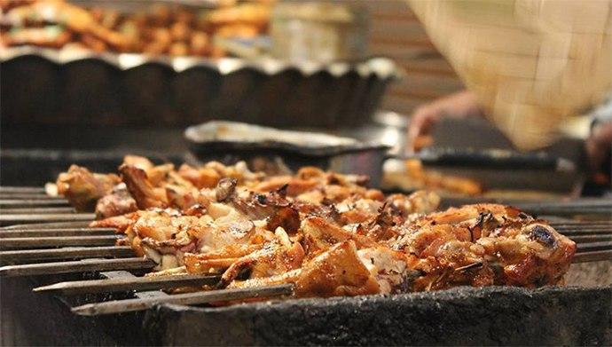 food-copy_070718105852.jpg