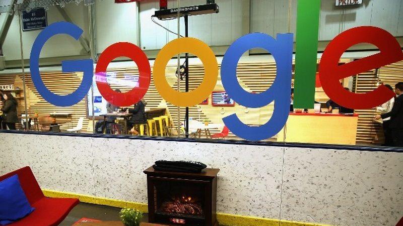 Google Hires Sony's VR Expert Richard Marks