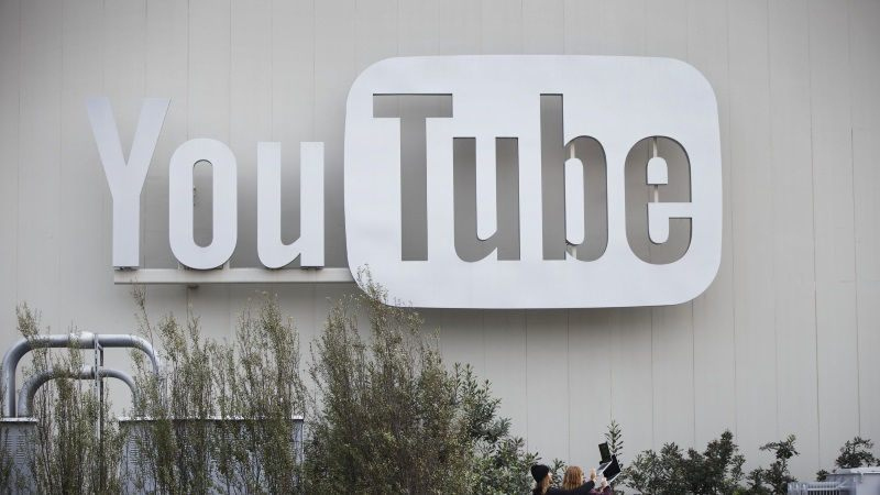 YouTube Starts Supporting Square, Vertical Videos on Desktop Through Dynamic Player