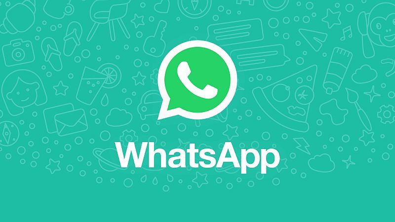 WhatsApp Said to Be Bringing 'Swipe to Reply' Feature to Android; Dark Mode May Arrive Soon Too