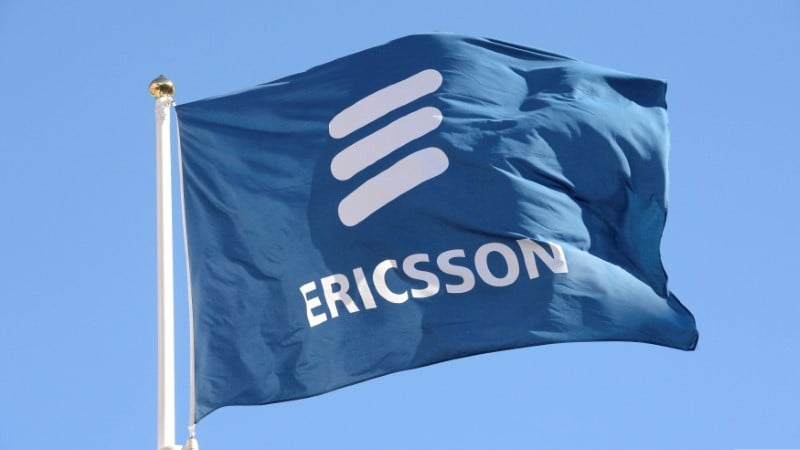 Jio, Ericsson Showcase Their Own 5G Use Cases at IMC 2018