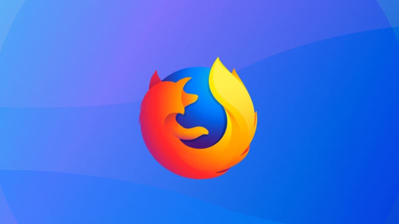 Firefox Is Coming to Qualcomm Snapdragon-Based Windows 10 Devices