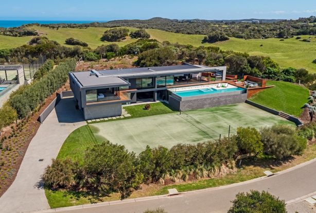 28 Wildcoast Road Portsea
