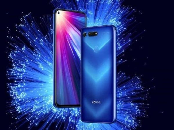 Honor Sale days offering Rs. 5,000 discount on these phones