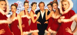 Love Actually concert to bring Christmas spirit to Belfast