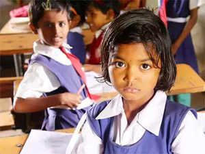 girl-education