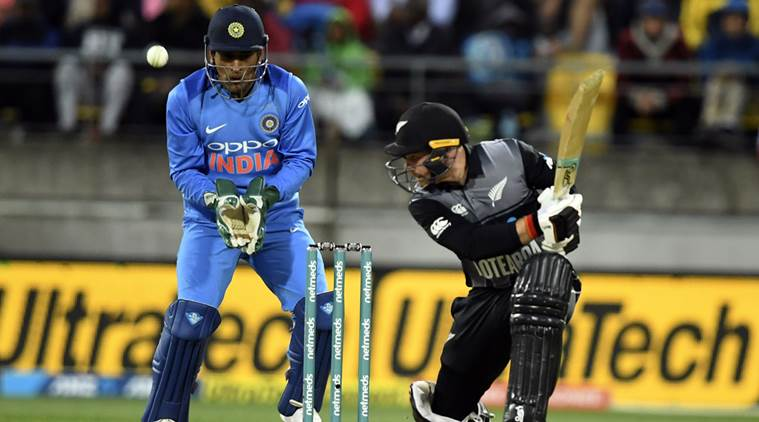 ind vs nz score, cricket online, ind vs nz t20, ind vs nz, ind vs nz t20 score, cricket, cricket match, cricket score, cricket score, ind vs nz score, star sports, india vs new zealand, india vs new zealand score, ind vs nz 2nd t20 score, cricket, star sports 1, hotstar, hotstar cricket, dd sports, cricket score, india vs new zealand score, india vs new zealand streaming, ind vs nz 1st t20 streaming, sports news, jio tv, airtel tv