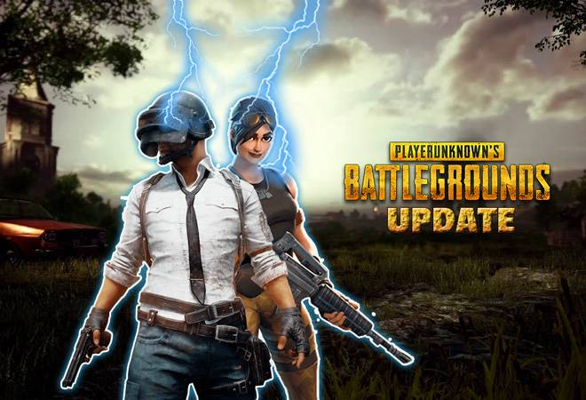 PUBG Mobile's new update to be released soon; all you need to know