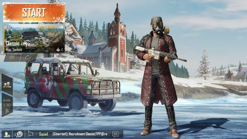 PUBG Mobile Arrests: Tencent India Attempting to Find a 'Reasonable Solution'