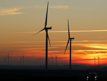 Wind-Energy-Getty-1200