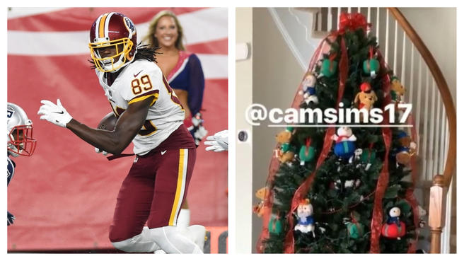 cam_and_his_xmas_tree_collage.jpg