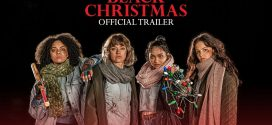 Sorority Sisters Fight Back In First 'Black Christmas' Trailer