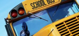 AL Dept. of Education releases state school report cards