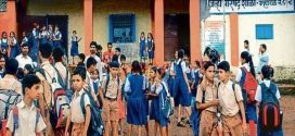 Is India's education spending efficient?