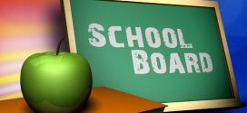 State Board of Education suspends school attendance rules if closed