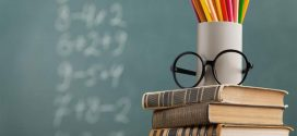Tech education can pursue the new normal, promote quality learning