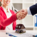 Reasons to Consider Private Loan Lenders for Your Real Estate Funding