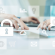 Tips for Small Businesses to Reduce Cyber Liability Risks
